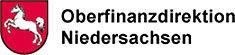 Finanzamt-Helmstedt-Logo