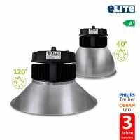 NEO² LED Hallenstrahler 200W 6500K 21350lm dimmbar