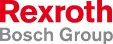Bosch-Rexroth-Logo