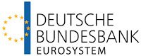 Deutsche-Bundesbank-Logo