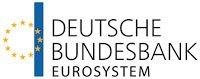 Deutsche-Bundesbank-Logo