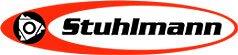Stuhlmann-Logo