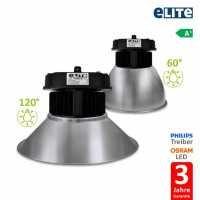 NEO² LED Hallenstrahler 150W 6500K 16593lm dimmbar