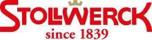 Stollwerck-Logo