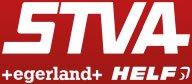 egerland-Logo